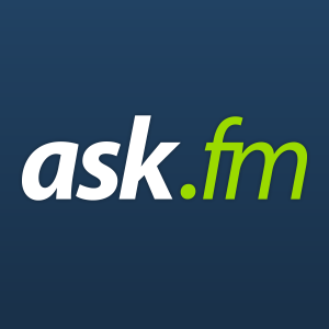 Ask-fm-to-Implement-Some-Basic-Features-to-Fight-Bullying-376557-2